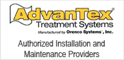 AdvanTex Septic Systems